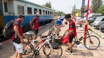 Full-Day Hua Hin Bike Tour Including Lunch, Hua Hin
