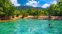 Full Day Krabi Sightseeing, Krabi, Cultural Tours