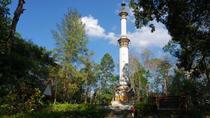 Full Day Sightseeing at Tai Romyen National Park, Surat Thani, Attraction Tickets