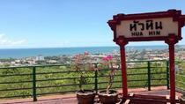 FULL DAY TOUR HUA HIN, Bangkok, Full-day Tours
