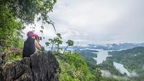 Full Day Trekking at Khao Sok Trip, Surat Thani, 4WD, ATV & Off-Road Tours