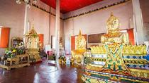 ONE DAY TEMPLE IN PHUKET, Phuket, Cultural Tours
