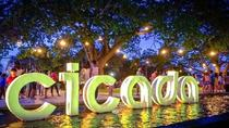 Pranburi Forest Park, Cicada Market Full-Day Tour in Hua Hin with Mangrove Walk, Hua Hin, Nature & ...