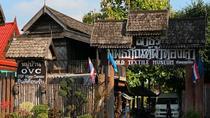 Rising Of Happiness Sukhothai 4D3N, Bangkok, null