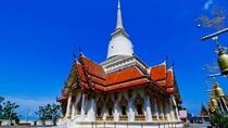 Sightseeing at Surat Thani 10Days 9Nights, Surat Thani, Cultural Tours