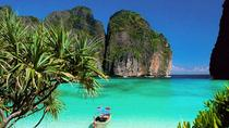 STAY REMOTE ON KOH SAMUI-KOH NANG YUAN-KOH TAO 3DAYS 2NIGHT, Krabi, Cultural Tours