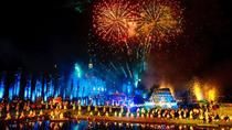 Sukhothai Loy Krathong Festival 2018 5D4N, Bangkok, Theater, Shows & Musicals