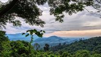 Trip Tai Romyen National Park 4Day 3Night, Surat Thani, Attraction Tickets
