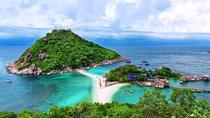 WONDERFUL DAY AT KOH TAO-KOH NANG YUAN, Surat Thani, Cultural Tours