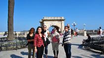 Cagliari Easy Tour, Cagliari, Ports of Call Tours