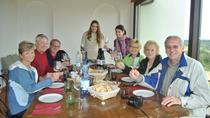 WINERY AND OIL MILL TASTING TOUR, Cagliari, Wine Tasting & Winery Tours