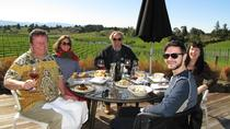 Half Day Wine Tour, Motueka, Wine Tasting & Winery Tours