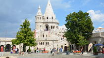 2-Hour Buda Tour in Budapest, Budapest, Day Trips