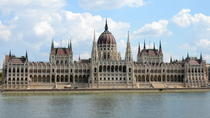 Budapest Grand City Tour with Parliament Visit, Budapest, Half-day Tours