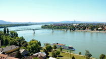 Danube Bend Tour from Budapest, Budapest, Day Cruises