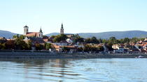 Szentendre Artists' Village, Budapest, Walking Tours
