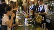 Coffee and Bar Florence Tour, Florence, Coffee & Tea Tours
