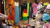 Ocho Rios Shopping, Ocho Rios, Shopping Tours