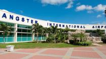 Private Airport Transfer from Kingston to Montego Bay, Montego Bay, Private Sightseeing Tours