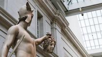 Metropolitan Museum of Art Small-Group Tour, New York City, Museum Tickets & Passes
