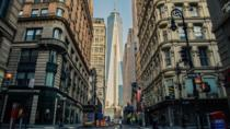Midtown and Lower Manhattan Small-Group Walking Tour, New York City, Cultural Tours