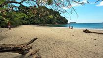 Day Trip to Manuel Antonio National Park from San Jose, San Jose, Day Trips