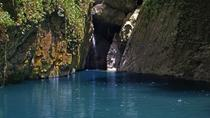 Adventure Lovers Tour in Puerto Rico: Full-Day Zipline River Caving and Hike, San Juan, 4WD, ATV & ...