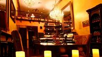 Wine Tasting at Vampire Vineyards Tasting Room and Lounge in Beverly Hills, Los Angeles, Wine ...