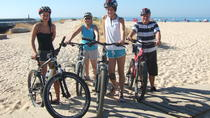 Blazzing saddles Vilamoura off road bike tour, Faro, Bike & Mountain Bike Tours