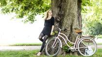 1-Day Bike Rental in Budapest, Budapest, Bike & Mountain Bike Tours