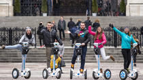 CLONE OF Airwheel Segway Budapest Tours, Budapest, Cultural Tours