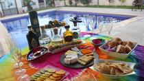 Private Tequila Tasting at your Condo in Playa Del Carmen, Playa del Carmen, Cultural Tours