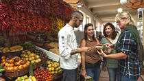 Madeira Exquisite Food on Foot Tours, Funchal, Cultural Tours