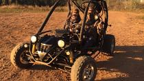 Private Tour Porto Buggy Adventure, Porto, 4WD, ATV & Off-Road Tours
