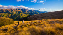 Full-Day Hike on Private Land from Queenstown, Queenstown, Day Trips