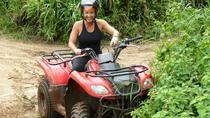Quad Biking, Kruger National Park, 4WD, ATV & Off-Road Tours
