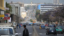Addis Ababa Guided Walking Day Tour, Addis Ababa