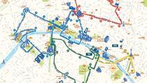 Open Tour Paris Hop-On-Hop-Off