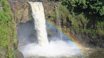 Downtown Hilo and Botanical Garden Tour, Big Island of Hawaii, Bike & Mountain Bike Tours