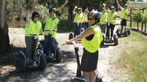 Yarra Valley Segway Tour, Yarra Valley, Segway Tours