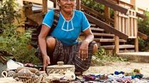 Mayan Cultural Tour, Placencia, Cultural Tours