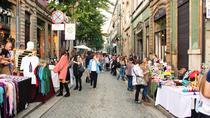 Porto B side, Porto, Cultural Tours