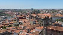 Porto Old Jewish Quarters Private Half-Day Walking Tour , Porto, Cultural Tours