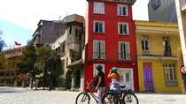 Bike Tour: Old Santiago, Santiago, Bike & Mountain Bike Tours
