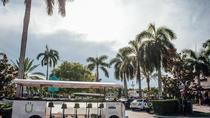 BikeCrUz BrUnchHop, Boca Raton, Dining Experiences