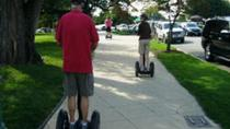 Taste of DC Segway Tour