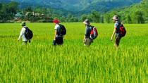 3 days mountain retreat Mai Chau by Jeep, Hanoi, 4WD, ATV & Off-Road Tours
