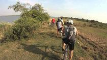 Full Day Biking the Islands of Phnom Penh, Phnom Penh, Cultural Tours