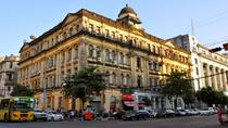 Half-Day Art Galleries Tour in Yangon, Yangon, Half-day Tours