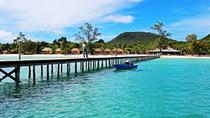 Koh Rong Island, Phnom Penh, 4WD, ATV & Off-Road Tours
